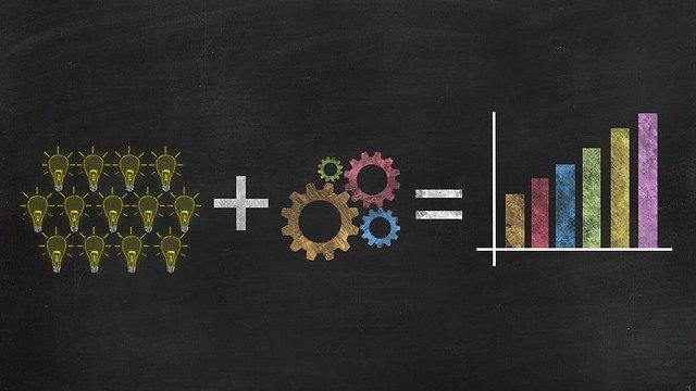 nápad a řešení.jpg